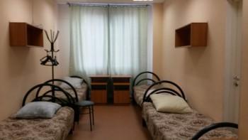 установочный комплект комната в общежитии парк победы предлоги места времени